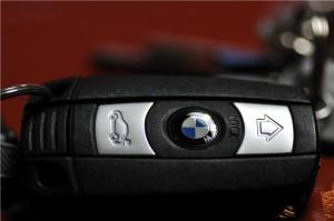 20140909_BMW